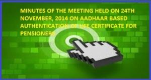 Aadhaar based