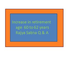 Retirement age image