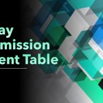 6th Pay Commission fitment table for Central Government Employees