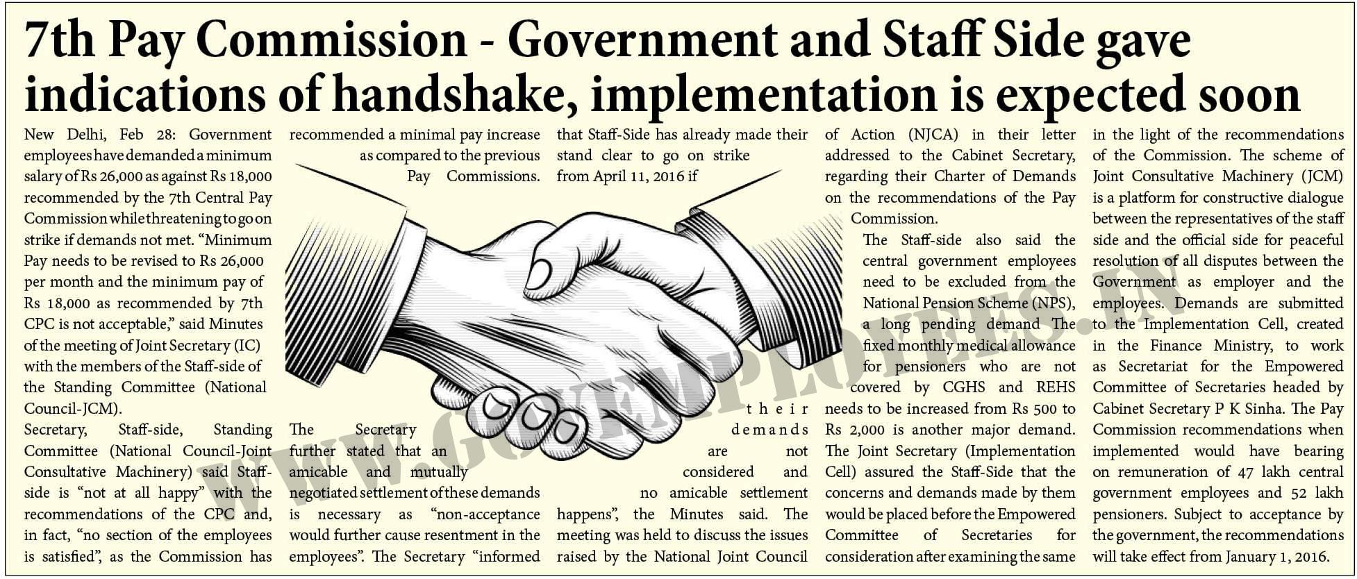 handshake-st