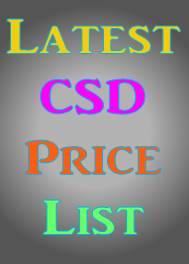 csd-price-image