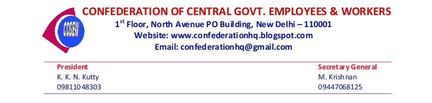 confederationhq-letter-pad