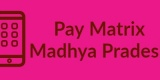 Pay Matrix Mp-Min