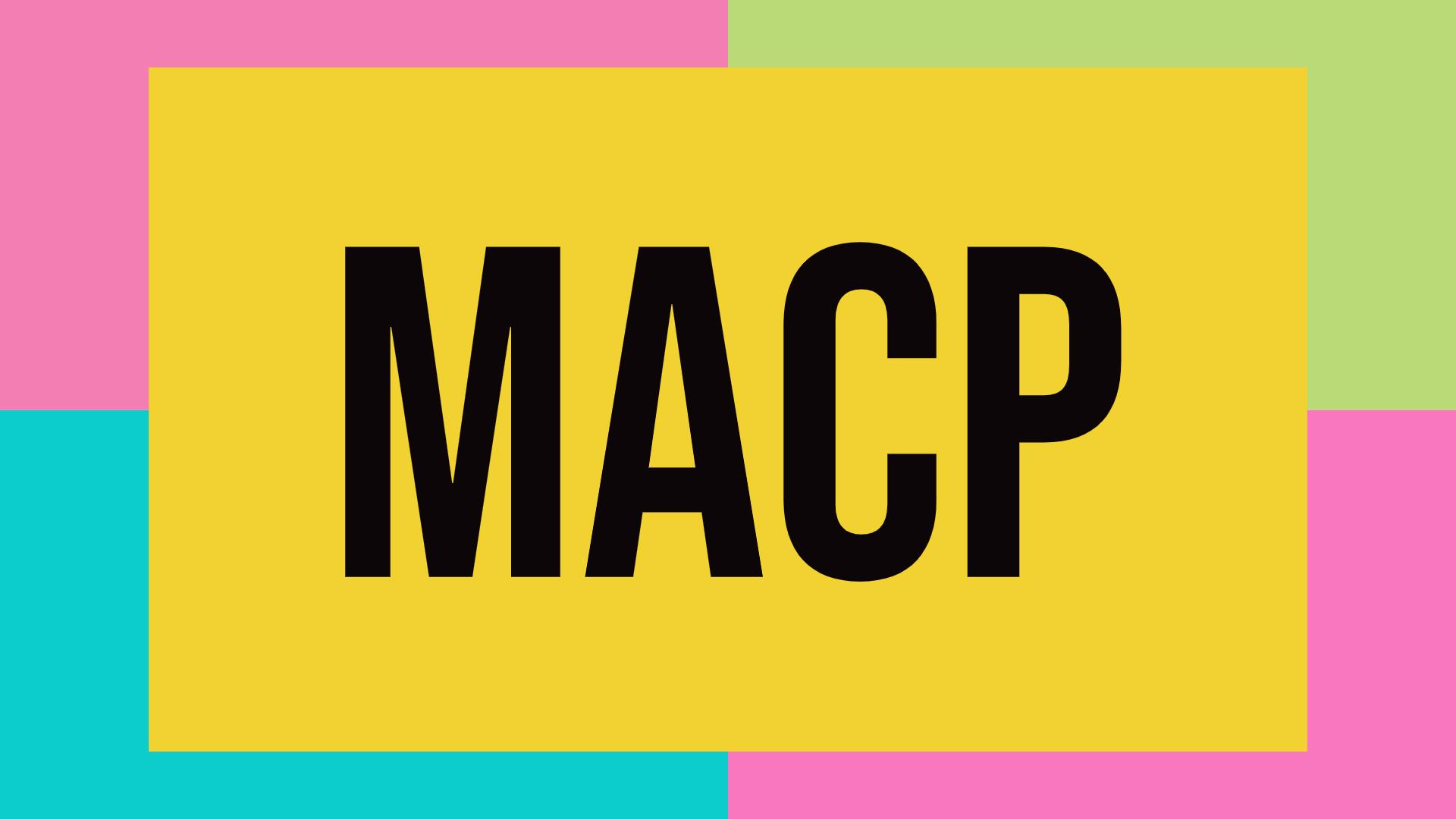 MACP Finmin OM