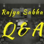 Rajya Sabha news