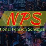 Latest NPS News