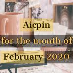 AICPI Press Release