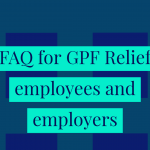 GPF Relief