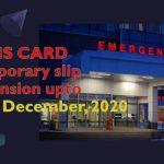 ECHS Hospital