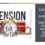TN Govt Pensioners