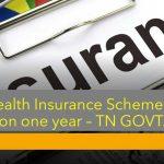 New Health Insurance Scheme 2016,