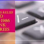 Dearness Relief to Pre -1986 Bank Retirees
