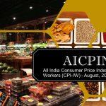 AICPIN Aug 2020