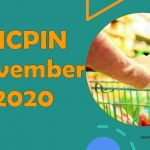All-India CPI-IW for November, 2020