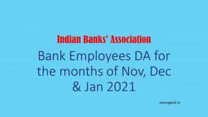 Bank DA