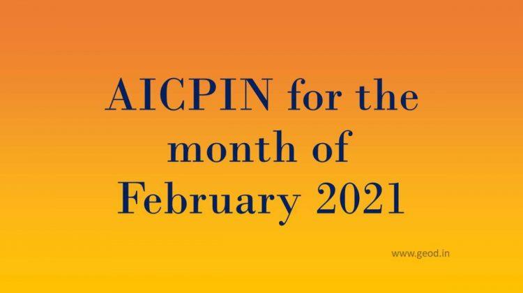 AICPIN